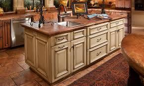 stain kitchen cabinets ptc
