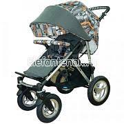 Детские товары для новорожденных малышей и детей ...