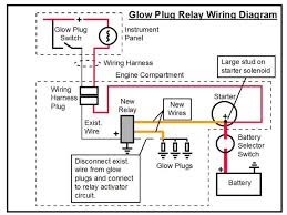 timer switch wiring diagram wiring diagram digital timer switch wiring diagram image about