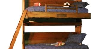 1000 images about for the home bedrooms on pinterest loft beds bunk bed and murphy beds bunk bed deluxe 10th