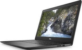 """<b>Ноутбук Dell Inspiron 3583</b> 15.6"""" — купить в интернет-магазине ..."""
