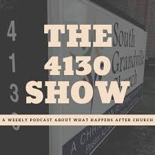 The 4130 Show