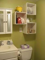 cubes bathroom bathroom ensuite ideas bathroom wall storage storage wall decor bathroom design bathroom bathroom small storage cubicles bathroom bathroom wall storage