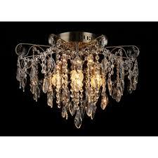 <b>Люстра Arte Lamp</b> Emilia <b>A1660PL</b>-<b>4AB</b> E27 4 лампы в Москве ...