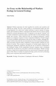 essay university education modernism and postmodernism compare and contrast essays