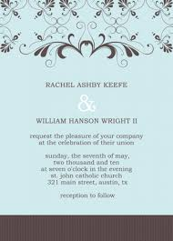 invitation templates online com online invitation templates party invitations