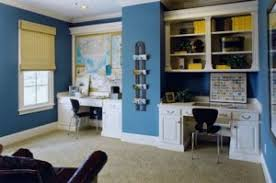 home office 15 home office paint color ideas rilane we aspire to inspire with regard awesome color home office