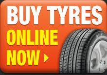 <b>Pirelli Cinturato P1 Verde</b>   Buy Cheap Pirelli Tyres Online   The Tyre ...