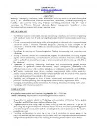 cover letter telecommunications resume examples telecommunication cover letter telecom resume format s samples visualcv medical sle templatetelecommunications resume examples large size
