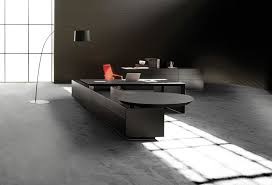 beautiful contemporary office furniture with modern office furniture modern contemporary office furniture beautiful office furniture cool office furniture