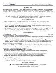 sample resume hris analyst resume format for freshers resume sample resume hris analyst performance management resume sample resume my career resume samples