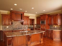 cabinets kitchen design remodeling ctjpg