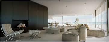 warm living room ideas: warm and cozy living room ideas having special place with cozy