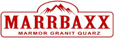<b>Кухонные мойки Marrbaxx</b> (Марбакс) - купить по низкой цене в ...