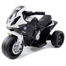 «Детский <b>электромотоцикл bmw s1000rr</b>» — Детские товары ...