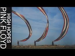 <b>Pink Floyd</b> - High Hopes (Official Music Video HD) - YouTube