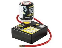 <b>Автомобильный компрессор</b> с <b>герметиком</b> AIRMAN Res Q Tire ...