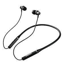 <b>Lenovo HE05 PRO Wireless Bluetooth</b> Headphones IPX5 ...