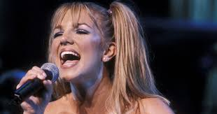 <b>Britney Spears</b>' …<b>Baby</b> One More Time 20th Anniversary