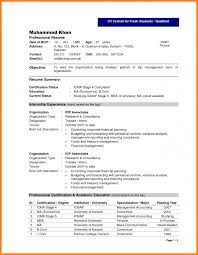 resume format for bcom freshers pdf inventory count sheet resume format for bcom freshers pdf resume format