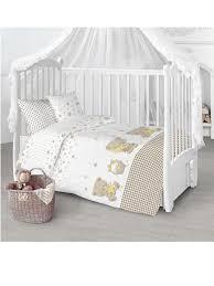 <b>Комплект</b> постельного белья сатин для детей 112*147 см <b>Моей</b> ...