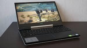 Обзор <b>ноутбука Dell G5 5590</b>: бюджетный гейминг «на ...