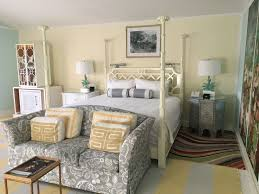 good taste is the worst vice malliouhana hotel anguilla my only complaint about our room was chaggie downunder february 2011 evening