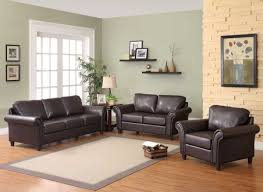 Living Room Brown Sofa Wonderful Living Room Ideas Brown Sofa For Interior Design For