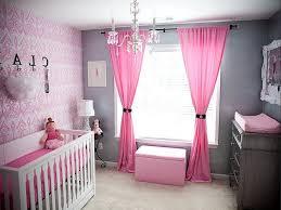 5 baby nursery ideas modern baby girl nursery decorating ideas pictures baby nursery girl nursery ideas modern