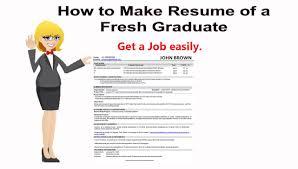how to make a job resumes job resume resumes