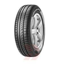 <b>Pirelli 175/65</b>/R14 Car and Truck Tyres for sale | eBay