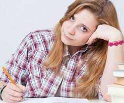 essay writing service How SEO can Help Your Business Grow Bancheap com  How SEO can Help Your Business Grow Bancheap com  middot  Cheapest Essay Writing Service