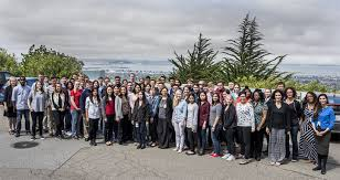 featured student essay  summer – undergraduate research      undergraduate and faculty interns at berkeley lab