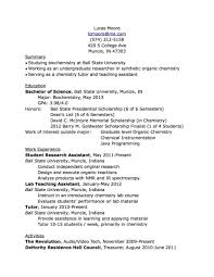 what to include in a resume cover letter what to include in a resume cover letter 2225