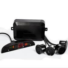 <b>Wholesale Car Parking</b> Sensor - Car Reversing Sensor From China