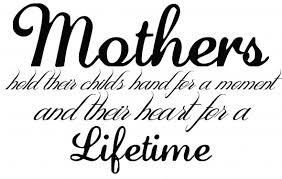 Sweet Mom Quotes. QuotesGram via Relatably.com