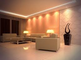 ideas living room lamp recessed lighting living room ideas bedroomlikable family room dark purple sectional