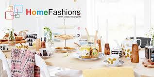 HomeFashions - интернет-магазин товаров для дома!