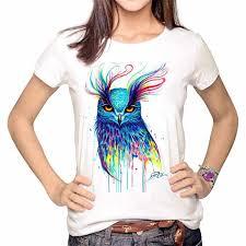 <b>Showtly Cute</b> Corgi Dancing T Shirt Summer Wear Shirt Gift For Her ...