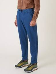 Indigo <b>Super</b> Chino in <b>2019</b> | FM Men's <b>New Arrivals</b> | Pants, Denim ...