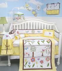 most seen gallery in the sweet unisex baby room themes design pictures baby nursery cool bee