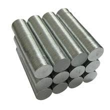 Compare prices on <b>50 Pcs</b> Neodymium Magnet - shop the best ...