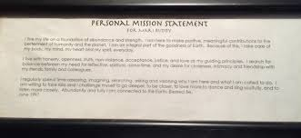 personal mission statements for athletes jan 5 2015 this year try creating a personal mission statement instead just as sportscoaches help athletes achieve larger goals personal coaches