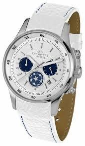 Наручные <b>часы JACQUES LEMANS U</b>-45C — стоит ли покупать ...