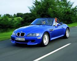 1000 ideas about bmw z3 on pinterest bmw bmw e30 m3 and bmw z4 bmw z3 roadster e36 1996