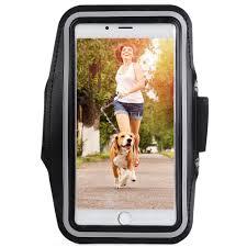Sports <b>Armband Phone Case</b> | Gearbest