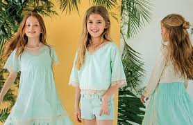 Бренд <b>Twinset</b> купить на официальном сайте модного дома ЦУМ