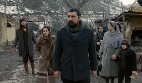 Son Destan 3.Bölüm İzle 17 Ocak 2017