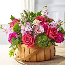 Flowers: Send Flowers & Fresh <b>Floral</b> Arrangements Online | FTD