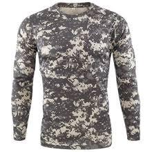<b>camo</b> print tshirt <b>men</b> — купите <b>camo</b> print tshirt <b>men</b> с бесплатной ...